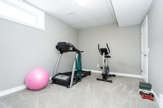 Photo 26: 10 Dovetail Crescent in Oak Bluff: RM of MacDonald House for sale (R08)  : MLS®# 202004140