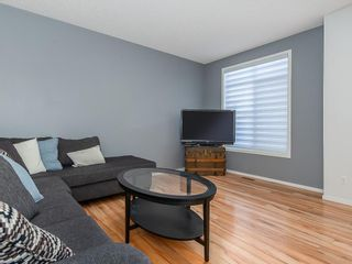 Photo 13: 31 300 EVANSCREEK Court NW in Calgary: Evanston Row/Townhouse for sale : MLS®# C4226867