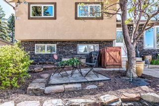 Photo 26: 20 Pineland Bay NE in Calgary: Pineridge Detached for sale : MLS®# A1108452