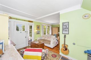 Photo 19: 280 Churchill Rd in : GI Salt Spring House for sale (Gulf Islands)  : MLS®# 884517