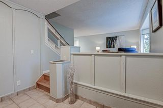 Photo 7: 143 Parkland Green SE in Calgary: Parkland Detached for sale : MLS®# A1140118