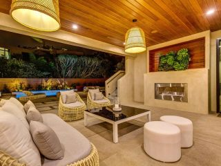 Photo 14: LA JOLLA House for sale : 4 bedrooms : 2345 Via Siena