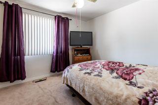 Photo 23: 9431 75 Street in Edmonton: Zone 18 House for sale : MLS®# E4228047