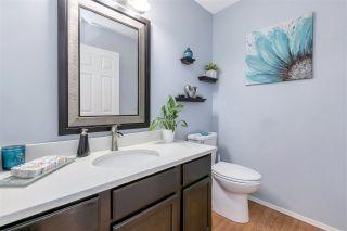 "Photo 28: 2218 129B Street in Surrey: Crescent Bch Ocean Pk. House for sale in ""OCEAN PARK TERRACE"" (South Surrey White Rock)  : MLS®# R2550498"