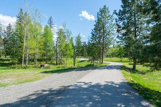 Photo 22: 6675 Westsyde Rd in Kamloops: Westsyde Mixed Use for sale : MLS®# 159319
