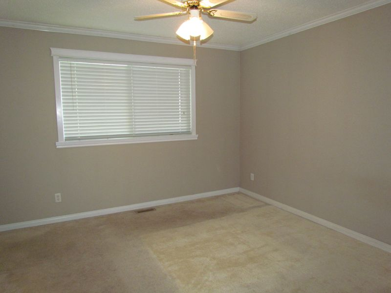 Photo 9: Photos: 3140 Princess Court in Abbotsford: Abbotsford West House for rent