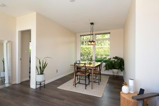 """Photo 9: 309 - 2271 BELLEVUE Avenue in West Vancouver: Dundarave Condo for sale in """"THE ROSEMONT"""" : MLS®# R2615793"""