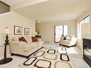 Photo 17: 306 873 Esquimalt Rd in VICTORIA: Es Old Esquimalt Condo for sale (Esquimalt)  : MLS®# 700164
