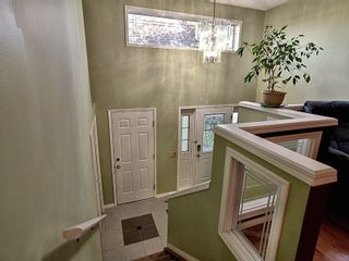 Photo 15: 4314 37B Avenue in Edmonton: Zone 29 House for sale : MLS®# E4262749