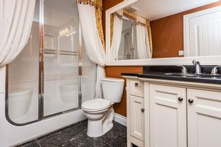 Photo 42: 1815 90A Street in Edmonton: Zone 53 House for sale : MLS®# E4234300