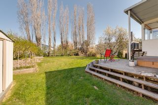 Photo 27: 2082 Piercy Ave in : Si Sidney North-East House for sale (Sidney)  : MLS®# 872613