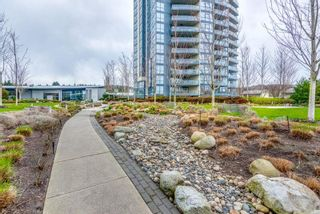 Photo 18: 1101 5611 GORING STREET in Burnaby: Central BN Condo for sale (Burnaby North)  : MLS®# R2186866