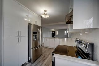 Photo 6: 228 Lynnwood Drive SE in Calgary: Ogden Detached for sale : MLS®# A1103475