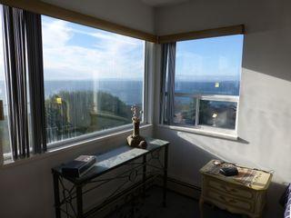 Photo 8: 15176 ROYAL Avenue: White Rock House for sale (South Surrey White Rock)  : MLS®# R2020281