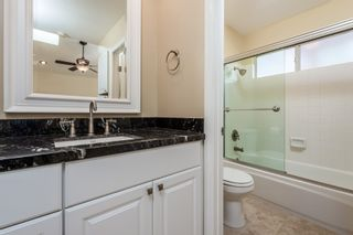Photo 17: CARMEL MOUNTAIN RANCH House for sale : 3 bedrooms : 11234 Pinestone Court in San Diego