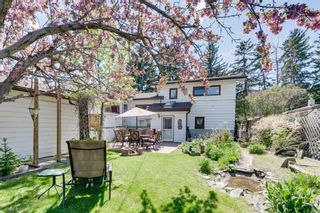 Photo 32: 8008 33 Avenue NW in Calgary: Bowness Detached for sale : MLS®# A1128426