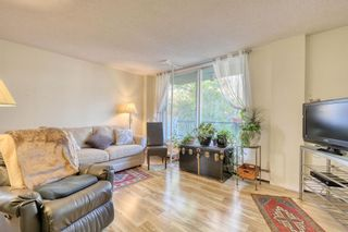 Photo 5: 201 1015 14 Avenue SW in Calgary: Beltline Apartment for sale : MLS®# A1074004