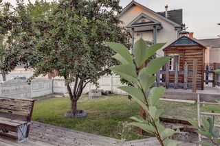 Photo 35: 110 INVERNESS Lane SE in Calgary: McKenzie Towne Detached for sale : MLS®# C4219490