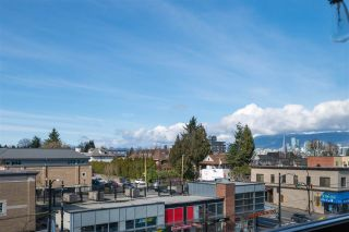 """Photo 16: 413 2828 MAIN Street in Vancouver: Mount Pleasant VE Condo for sale in """"DOMAIN"""" (Vancouver East)  : MLS®# R2246550"""