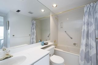 "Photo 31: 5296 MEADFEILD Road in West Vancouver: Upper Caulfeild Condo for sale in ""Sahalee"" : MLS®# R2574585"