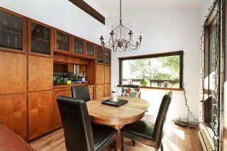 Photo 7: 510 BLUFF Way: Mayne Island House for sale (Islands-Van. & Gulf)  : MLS®# R2494206
