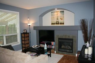 Photo 7: 19049 69TH Ave in Cloverdale: Clayton Home for sale ()  : MLS®# F1216846
