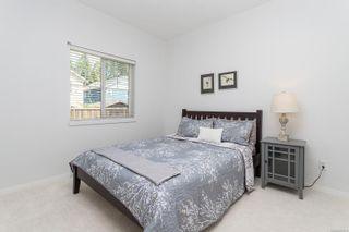 Photo 24: 3623 Vitality Rd in : La Langford Proper House for sale (Langford)  : MLS®# 883071