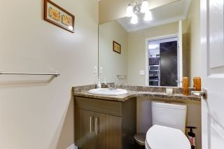 "Photo 12: 3 2951 PANORAMA Drive in Coquitlam: Westwood Plateau Townhouse for sale in ""Stonegate Estates"" : MLS®# R2539260"