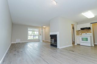 Photo 8: 31 2204 118 Street NW in Edmonton: Zone 16 Carriage for sale : MLS®# E4249147