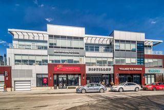 Photo 46: 611 3410 20 Street SW in Calgary: South Calgary Apartment for sale : MLS®# A1090380
