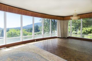 Photo 7: 231 W BALMORAL Road in North Vancouver: Upper Lonsdale House for sale : MLS®# R2190109