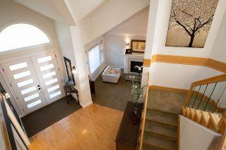 Photo 3: 2700 FINLAYSON Court in Richmond: Bridgeport RI House for sale : MLS®# R2504954
