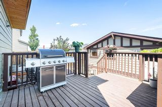 Photo 26: 22 BRIDLECREST Garden SW in Calgary: Bridlewood Detached for sale : MLS®# C4306282