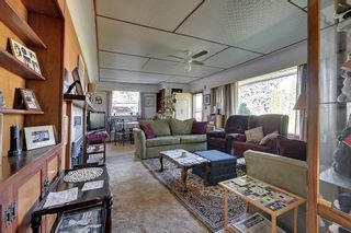 Photo 3: 713 Kelly Rd in Victoria: Residential for sale : MLS®# 279959