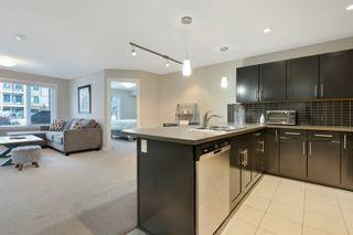 Photo 23: 101 1031 173 Street SW in Edmonton: Zone 56 Condo for sale : MLS®# E4223947