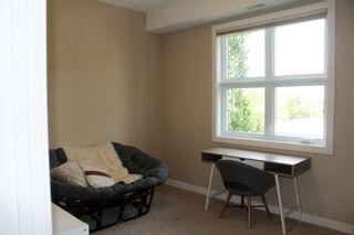 Photo 13: 303 10808 71 Avenue in Edmonton: Zone 15 Condo for sale : MLS®# E4247910
