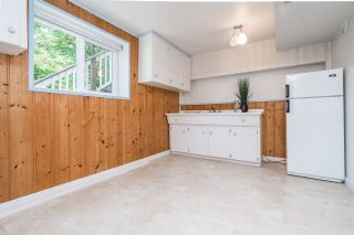 Photo 16: 739 LINTON Street in Coquitlam: Central Coquitlam House for sale : MLS®# R2206410