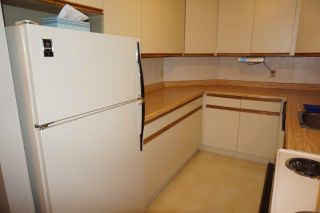 Photo 4: 3209-493 Thompson Drive in : Jameswood Condominium for sale