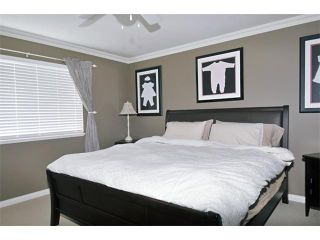 """Photo 8: 11770 238A Street in Maple Ridge: Cottonwood MR House for sale in """"RICHWOOD PARK"""" : MLS®# V901679"""