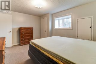 Photo 19: 21 Kerry Avenue in Conception Bay South: House for sale : MLS®# 1237719