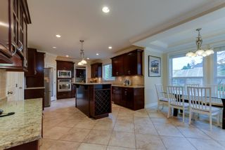 Photo 8: 5612 KINCAID ST in Burnaby: Deer Lake Place House for sale (Burnaby South)  : MLS®# V1082555