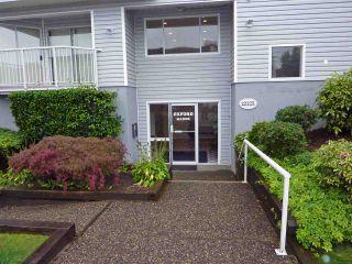 Photo 2: 204 22222 119 Avenue in Maple Ridge: West Central Condo for sale : MLS®# R2459367