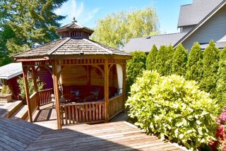 """Photo 10: 15327 28 Avenue in Surrey: King George Corridor House for sale in """"Sunnyside"""" (South Surrey White Rock)  : MLS®# R2349159"""
