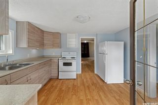 Photo 13: 315 25th Street West in Saskatoon: Caswell Hill Residential for sale : MLS®# SK870544