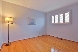Photo 11: 2386 Wyandotte Drive in Oakville: Bronte West House (Bungalow-Raised) for sale : MLS®# W3704029