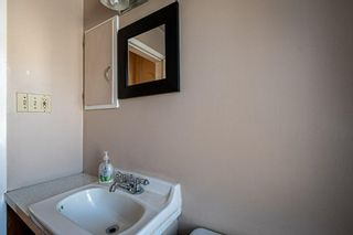 Photo 24: 30 Grove Street East Street in Barrie: Bayfield House (2 1/2 Storey) for sale : MLS®# S5098618