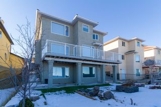 Photo 41: 79 Hampstead Rise NW in Calgary: Hamptons Detached for sale : MLS®# A1061007