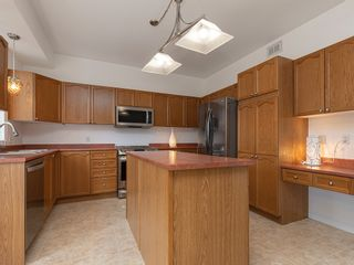 Photo 13: 1163 Katharine Crescent in Kingston: House for sale : MLS®# 40172852