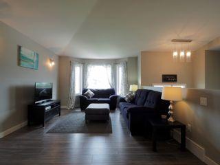 Photo 8: 29 Kelly K Street in Portage la Prairie: House for sale : MLS®# 202017280