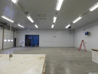 Photo 9: 690 Service Road in Osler: Commercial for sale : MLS®# SK833512